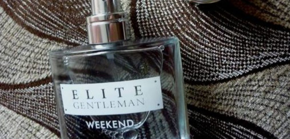 Elite Genteleman Weekend